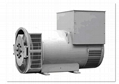 Wuxi Faraday Motor