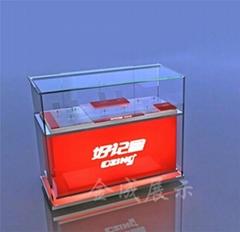 深圳展示櫃