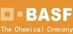 德國巴斯夫basf HI 190 B/S固化劑