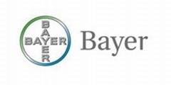 bayer Desmodur DN 水性的無溶劑聚異氰酸酯