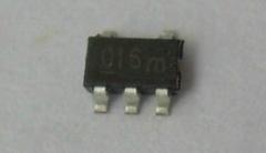 独立线性锂离子电池充电IC