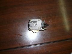 Carburetor MS290