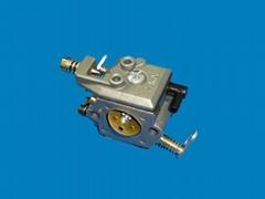 MS250 化油器