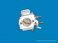 MS290carburetor