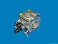 MS360 Carburetor