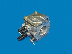 MS360化油器
