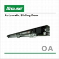 DC 24V Automatic Sliding Door Opener 1