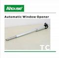 Ahouse TC Automatic Window Operator