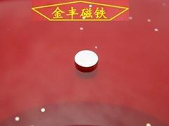 深圳磁鐵1