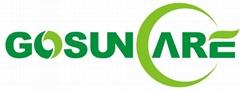 Hangzhou Gosun Biotech Co.,Ltd