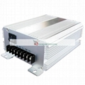 600W Wind Charge Controller For 12V Wind