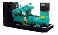 20KW-2200KW柴油发电