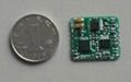 mini ECG module for Mobile Phone