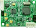 SPO2 module ATMAL UN200N