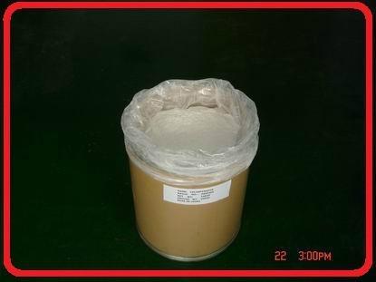 pesticide Ethirimol 1