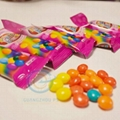 Fruit blast Fruit Flavours Chewy Candy