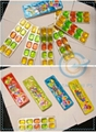 10pcs fruit jelly cup 3