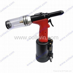 3/16″ Hydraulic Pneumatic Rivet Tool