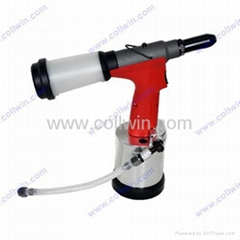 3/16″ Air Hydraulic Blind Riveter