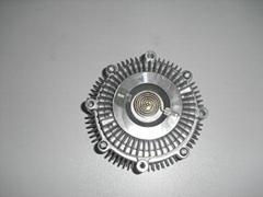 fan clutch for 16210-31010