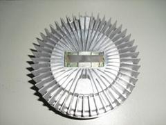 fan clutch for WL81-15-150A