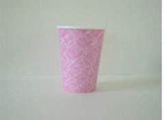 cup paper for hot drink
