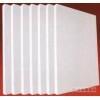 保溫陶瓷纖維板隔熱板 1