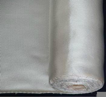 耐高溫絕緣材料高硅氧帶 2