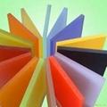 Acrylic sheet 1