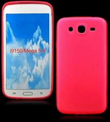 Supply pudding case for samsung I9150/Galaxy Fonblet 5.8/MEGA5.8