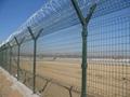 機場圍界 1