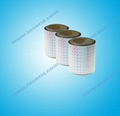 PET Holographic Film for Printing and laminating 2