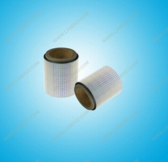 PET Holographic Film for Printing and laminating