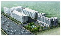 Zhejiang Zhongjia Technology Co., Ltd.