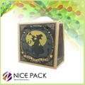 Cute Gift Kraft Paper Bag  1