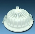 COB LED DOWNLIGHT 4