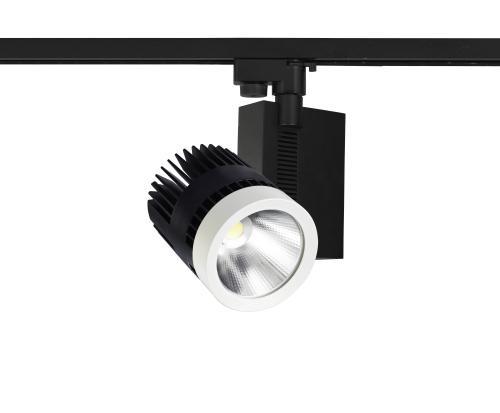 LED COB TRACK LIGHT 1