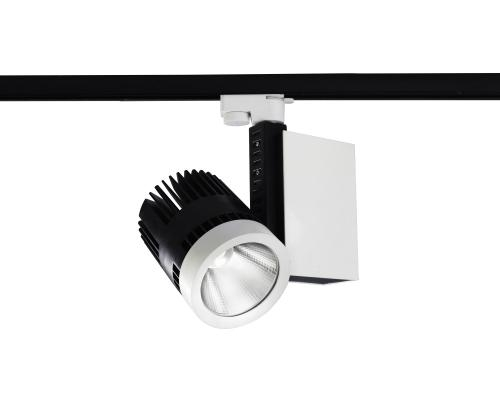 LED COB TRACK LIGHT 1