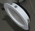 LED PATCH DOWNLIGHT
