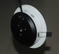 LED PATCH DOWNLIGHT 2