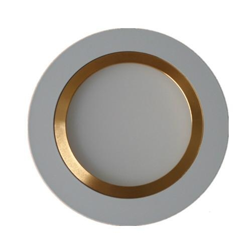 LED PATCH DOWNLIGHT 1