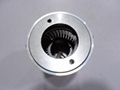 LED POINT LIGHT SOURCE SURFACE DOWNLIGHT 4