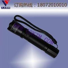 JW7622多功能手電筒
