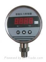 BPK104智能压力控制器