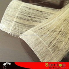 Wholesale Price skin tape hair extensions