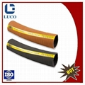 Hot Air Blower Rubber Hose