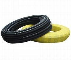 Hydraulic Hose High Pressure SAE 100R12