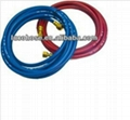 Single Welding Hose Oxygen Acetylene