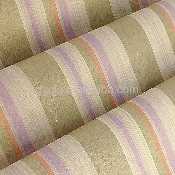Good Selling Background Soundproof Wall Paper 1 ... - Good Selling Background Soundproof Wall Paper - 13410 - QILI