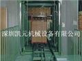 往復式昇降機 4